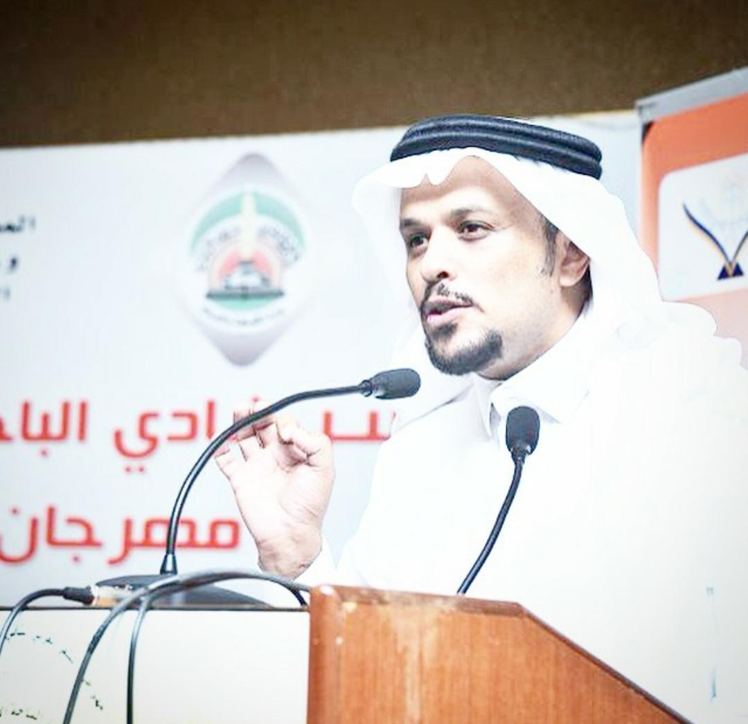 محمد خضر: رویای من این است که مدام چیز متفاوتی بنویسم
